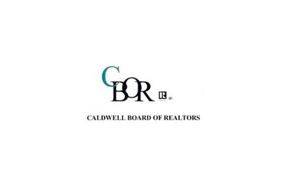 Caldwell Board of REALTORS®