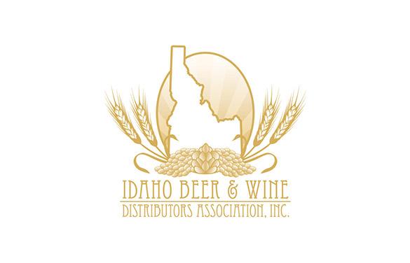 Idaho Beer and Wine Distributors Association