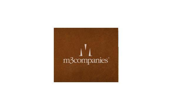 M3 Companies