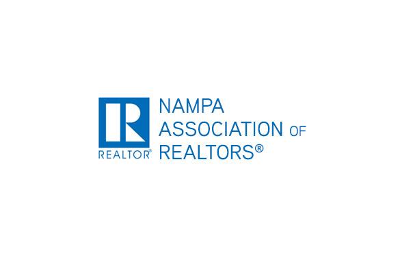 Nampa Association of REALTORS®