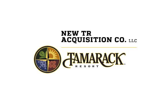 New TR Acquisition Co. LLC (Tamarack)