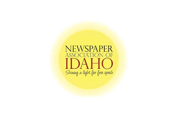 Newspaper Association of Idaho