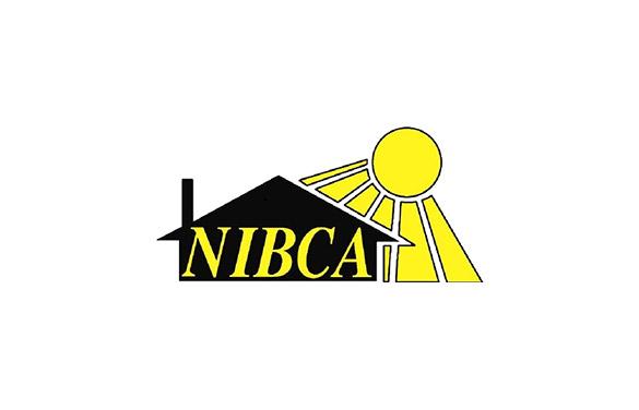 North Idaho Building Contractors Association