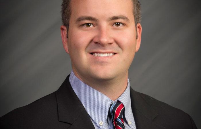 Andrew Mitzel